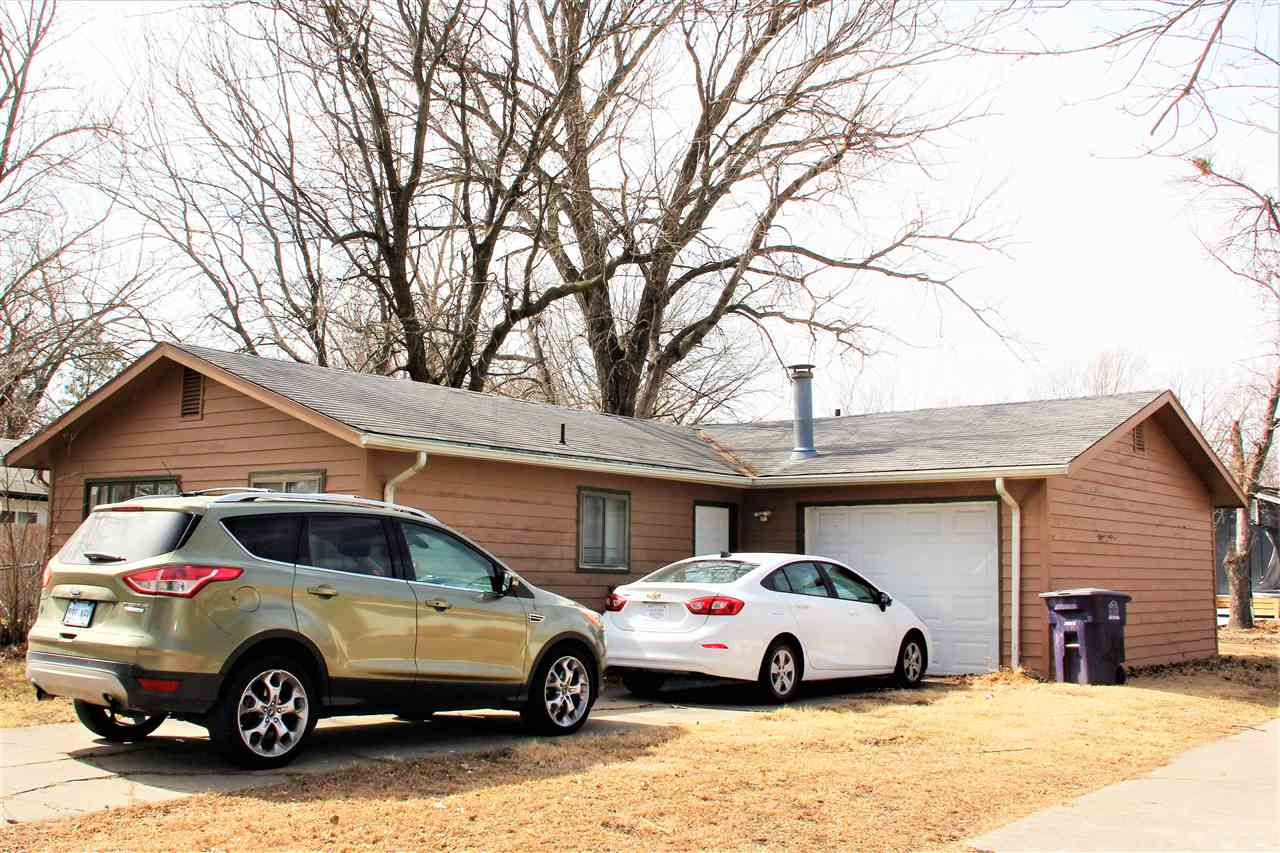 RENTED THROUGH APRIL 27, 2022 FOR $1,085.00