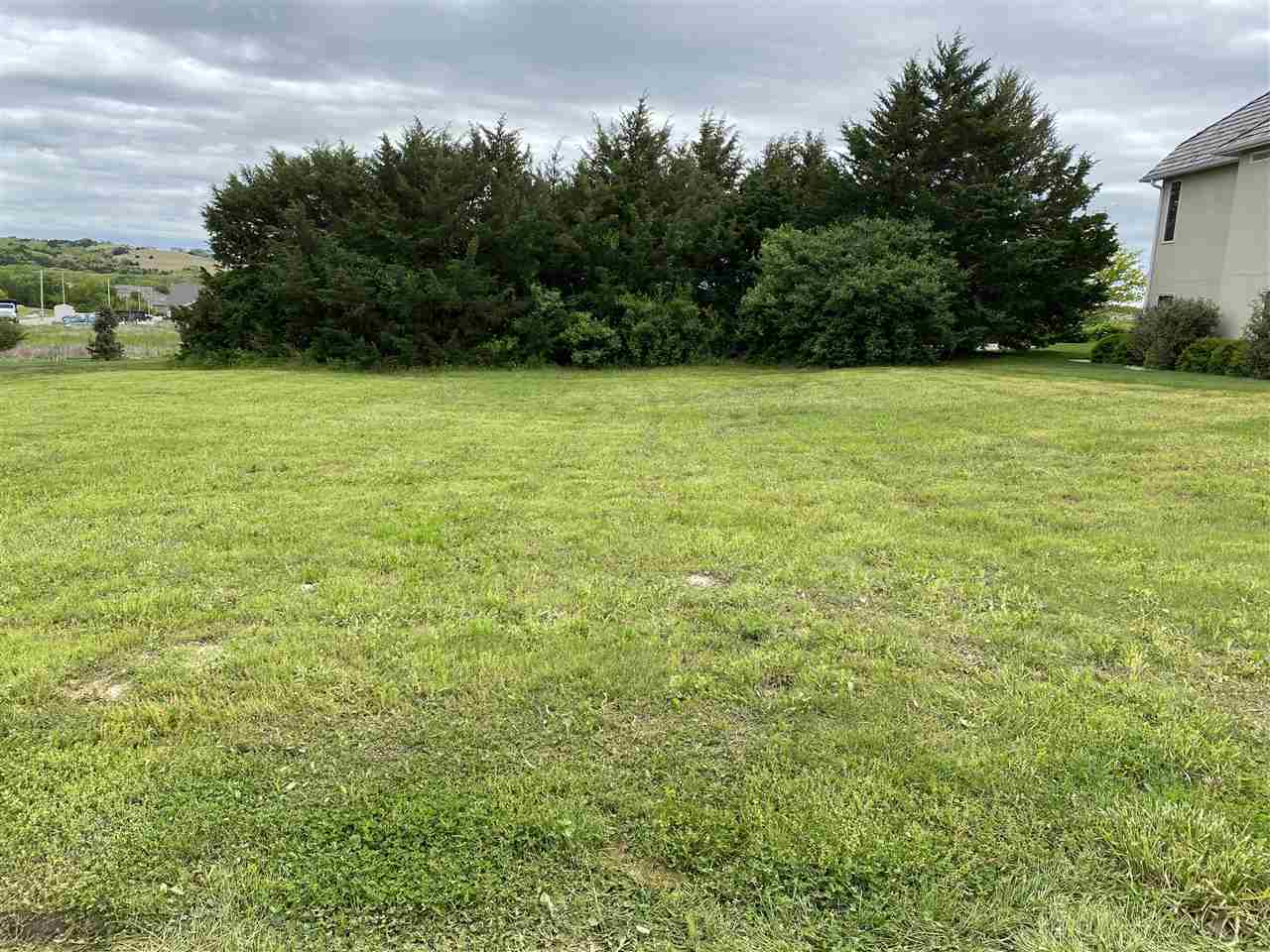 Don't miss this opportunity to build your dream home in this highly desirable neighborhood. One of the last building sites available in the exclusive Wyndham Heights subdivision. 1/3 acre private lot with mature trees at the back end of the yard & located at the end of the cul de sac. No Special Taxes!
