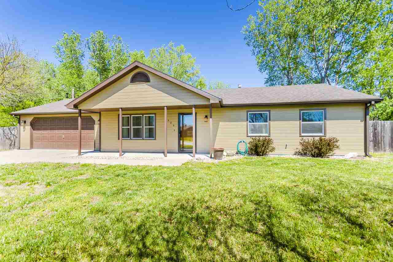 Quietly located on private cul-de-sac, this 3 bedroom/2 bathroom home is full of amenities.    Many updates include new windows and doors (2019), impact resistant roof (2019), interior paint (2019),  AC unit (2016), water heater (2015) and kitchen appliances.   Front entry opens to Living/Dining/Kitchen area perfect for entertaining.   Master suite includes walk-in master closet and spacious master bath.  Oversized fenced backyard with matured trees and storage shed Nest system along with tv and mounts stay with home!     Property does require flood insurance which current owner is able to transfer for $756.00/year.