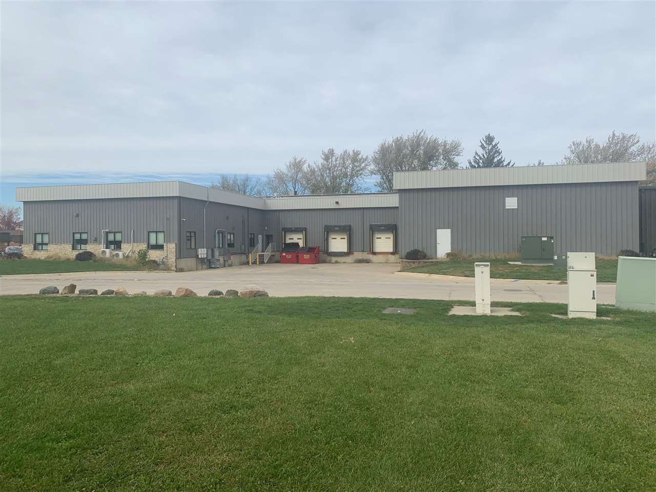1199 44th St, Marion, IA 52302