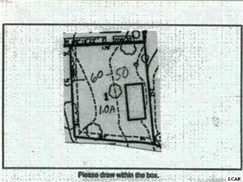 1 TIMBER HILLS DR, Adrian Twp, Michigan 49221, ,Vacant Land / LCAR,For Sale,TIMBER HILLS DR,20010535