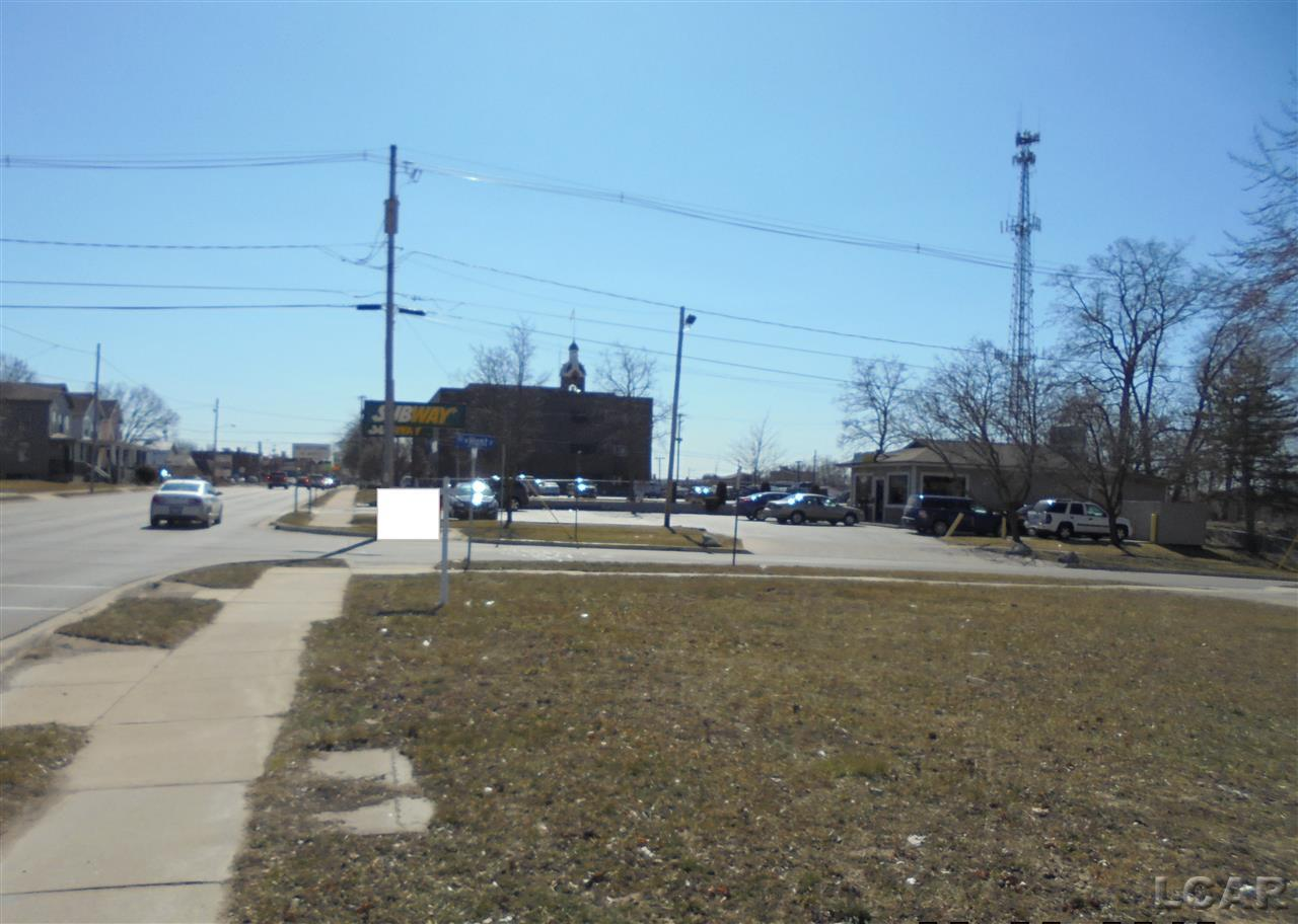 Adrian, Michigan 49221, ,Vacant Land / Dockominium,For Sale,MAIN ST,31343560
