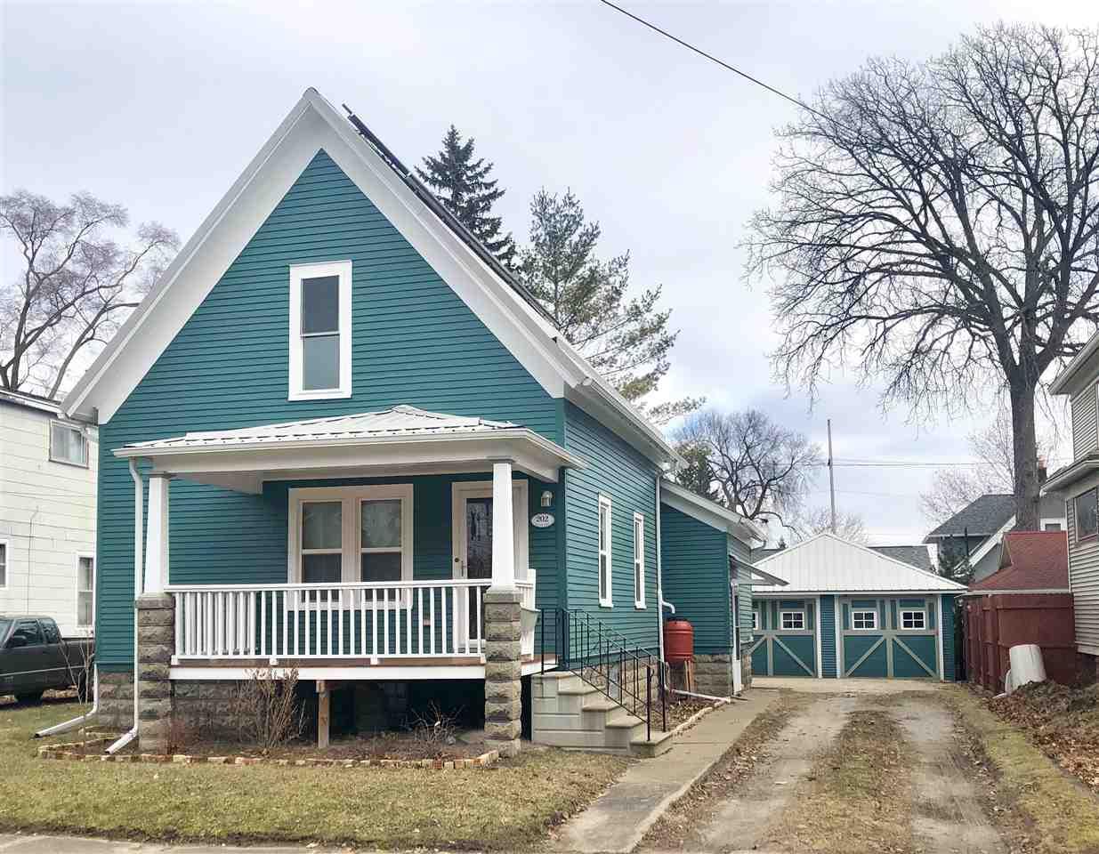 Prime Residential Condo For Sale In Bay City Michigan 31368965 Beutiful Home Inspiration Truamahrainfo