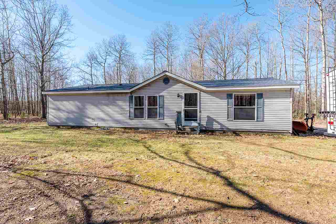 Property for sale at 10813 E Valley Rd, Mount Pleasant,  MI 48858