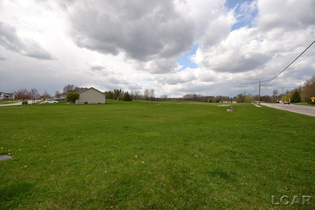 Tecumseh- Michigan 49286, ,Vacant Land / Dockominium,For Sale,Red Maple Drive,31377828