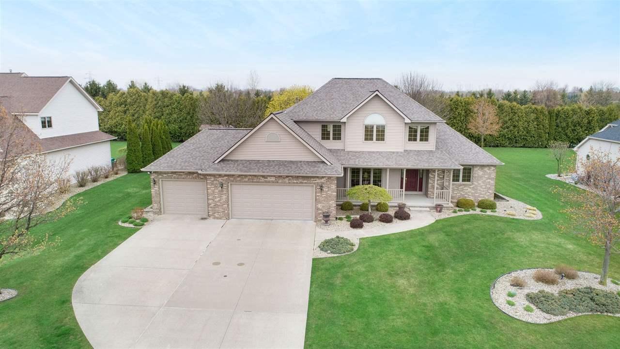Phenomenal Residential Condo For Sale In Bay City Michigan 31379454 Beutiful Home Inspiration Truamahrainfo