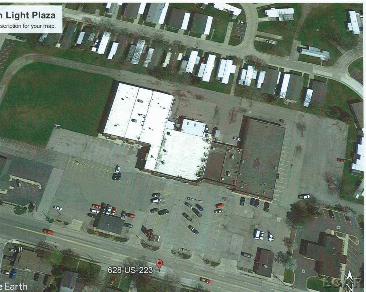 Commercial/industrial,For Sale,Adrian St,31379873