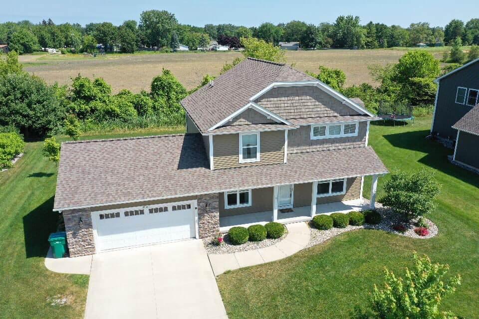 Bay City Real Estate Search Provided By Ayre Rhinehart Bay
