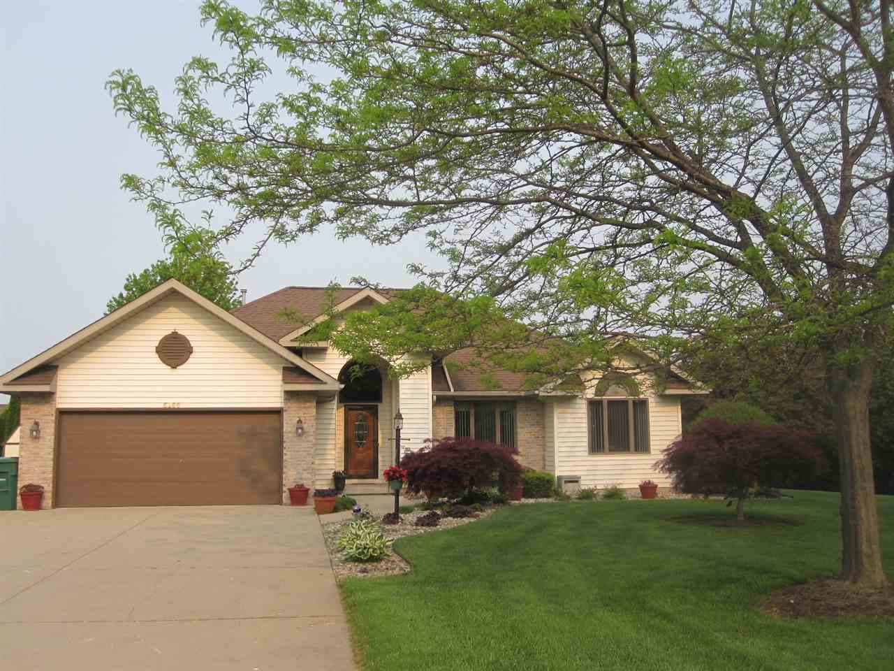 Excellent Residential Condo For Sale In Bay City Michigan 31381831 Beutiful Home Inspiration Truamahrainfo