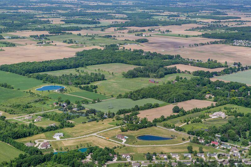 LOT 2 Thompson Heights Dr, Adrian Twp, Michigan 49221, ,Vacant Land / LCAR,For Sale,Thompson Heights Dr,31390435