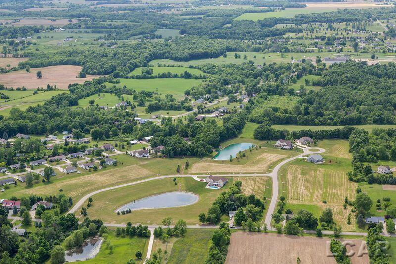 Adrian Twp- Michigan 49221, ,Vacant Land / Dockominium,For Sale,Thompson Heights Dr,31390436