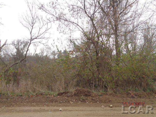 Somerset Twp- Michigan 49249, ,Vacant Land / Dockominium,For Sale,GREENLAWN DR,31397152