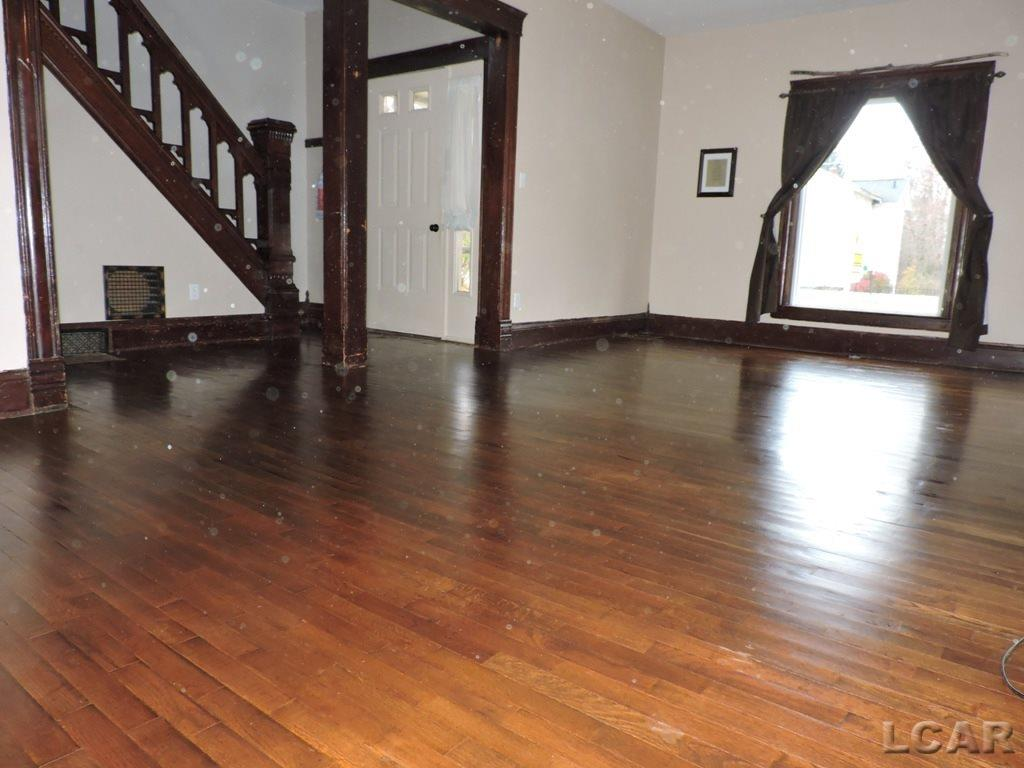 Madison Twp- Michigan 49279, 3 Bedrooms Bedrooms, ,2 BathroomsBathrooms,Residential,For Sale,Sand Creek Hwy.,31397791