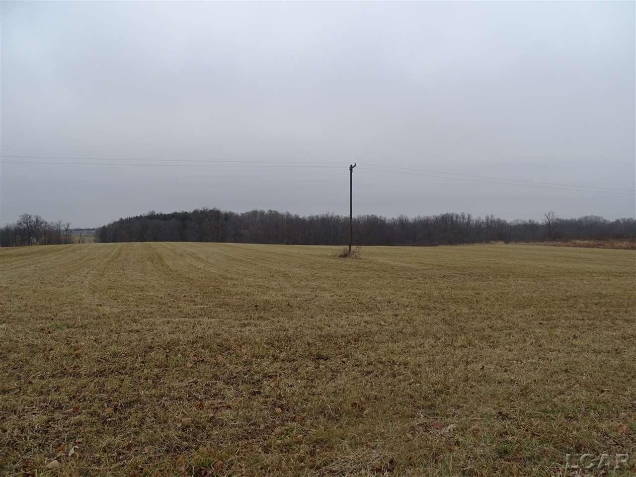 17000 Hillside Rd BLK, Rollin Twp, Michigan 49247, ,Vacant Land / Dockominium,For Sale,Hillside Rd BLK,50002533