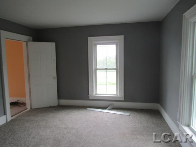 5340 Tomer Rd, Dover Twp, Michigan 49221, 3 Bedrooms Bedrooms, 9 Rooms Rooms,1 BathroomBathrooms,Residential,For Sale,Tomer Rd,50013237
