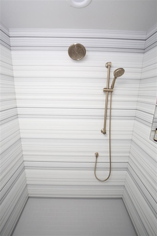 Kitchen Design 11x13 Room: 4344 E BAKER RD, MIDLAND, MI 48642