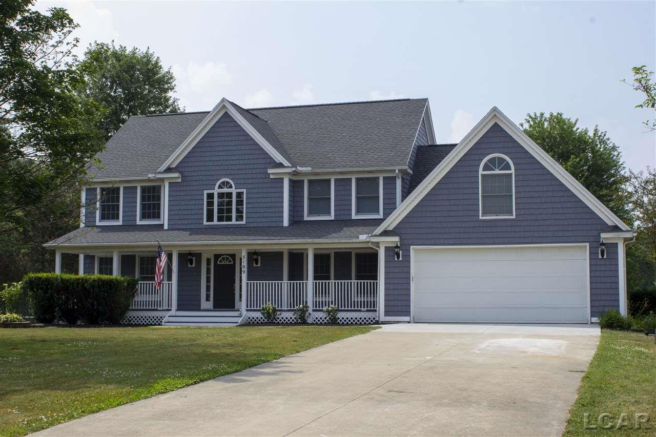 4 Bedrooms Bedrooms, 14 Rooms Rooms,3 BathroomsBathrooms,Residential,For Sale,Turnberry Ct,50017067