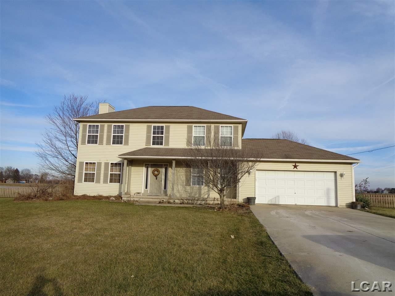 4 Bedrooms Bedrooms, 11 Rooms Rooms,2 BathroomsBathrooms,Residential,For Sale,County Line Hwy,50019226
