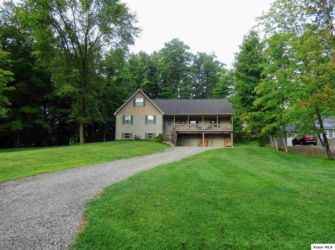 43 Valley Court, Howard, OH 43028