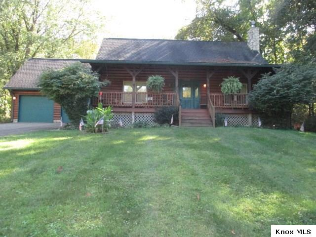 1872 Apple Valley Dr, Howard, OH 43028