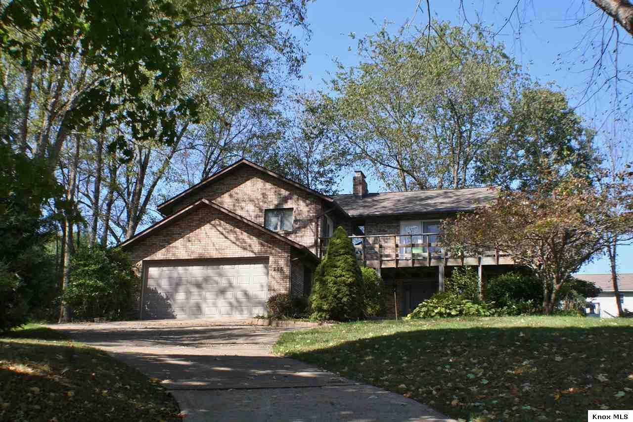 286 Crabapple Drive, Howard, OH 43028