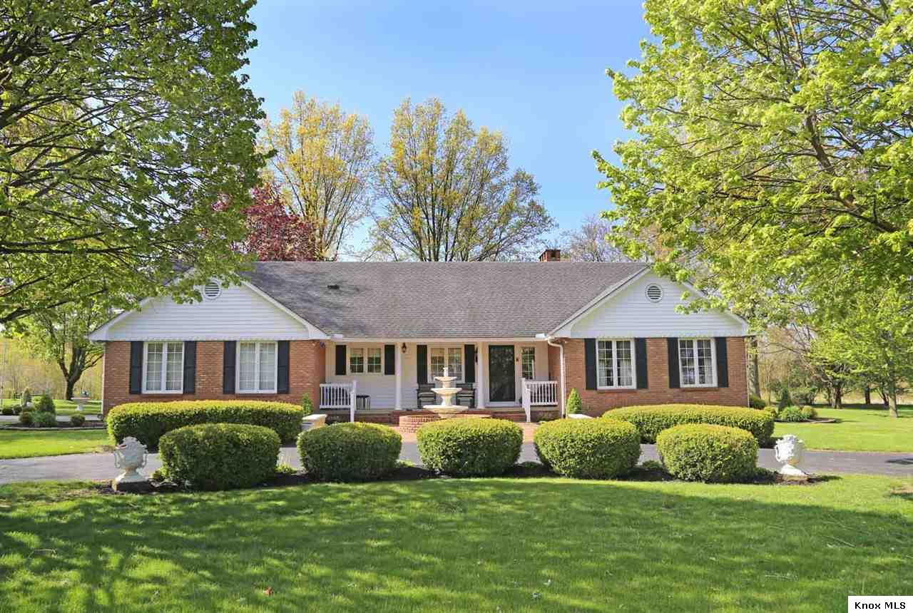 950 Everview Drive, Mount Vernon, OH 43050