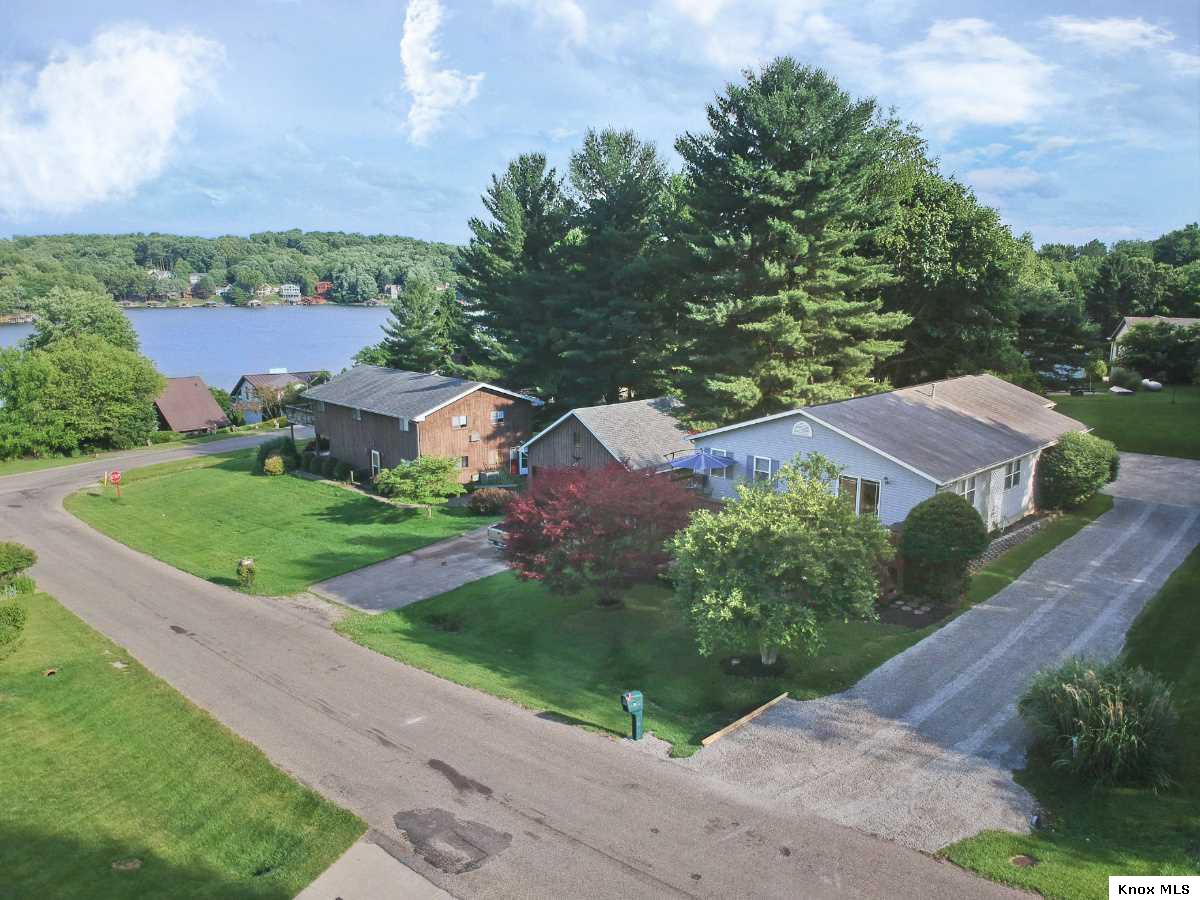 21 Green Valley Ct., Howard, OH 43028