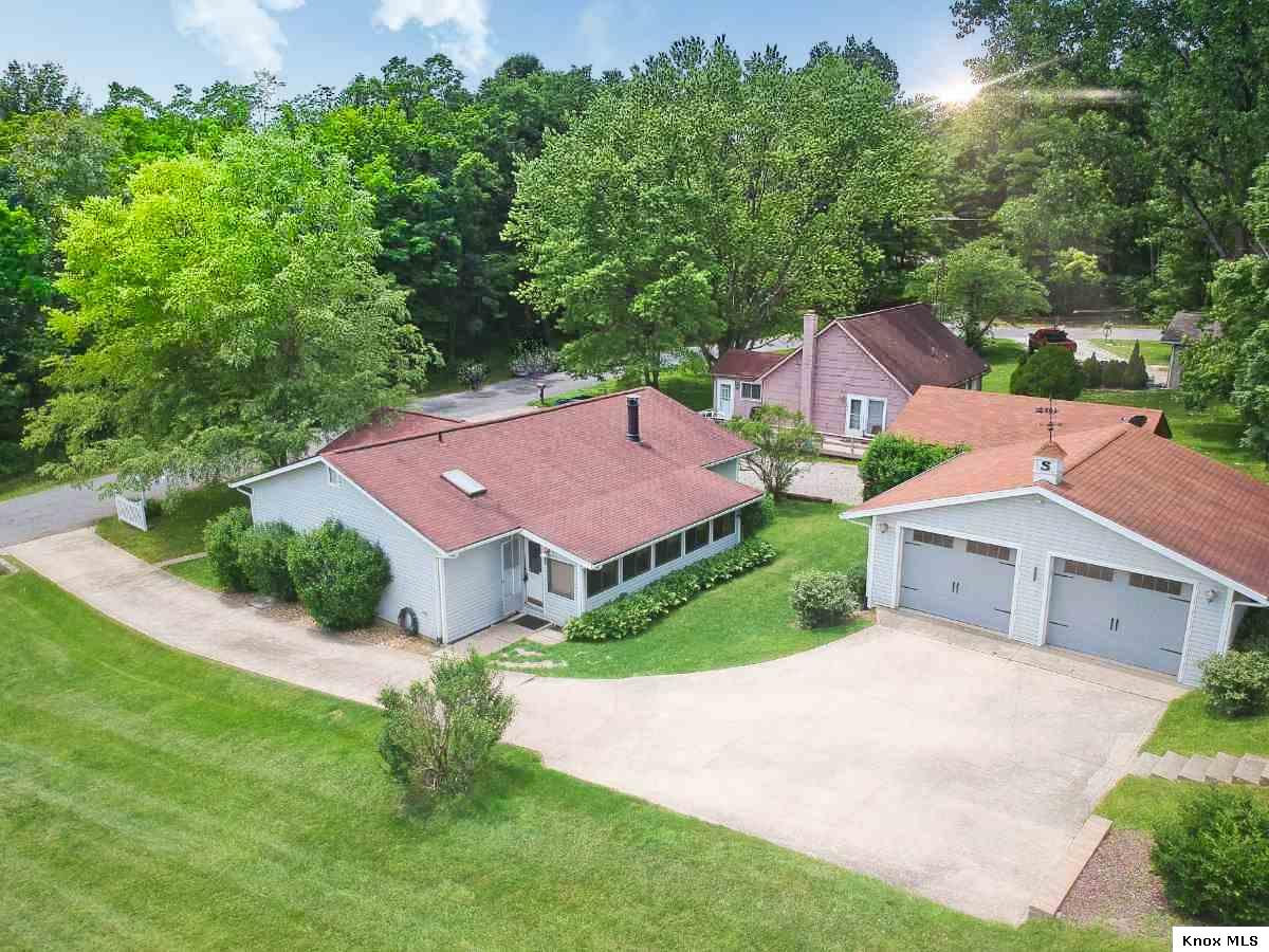 60 Appleseed Ct., Howard, OH 43028
