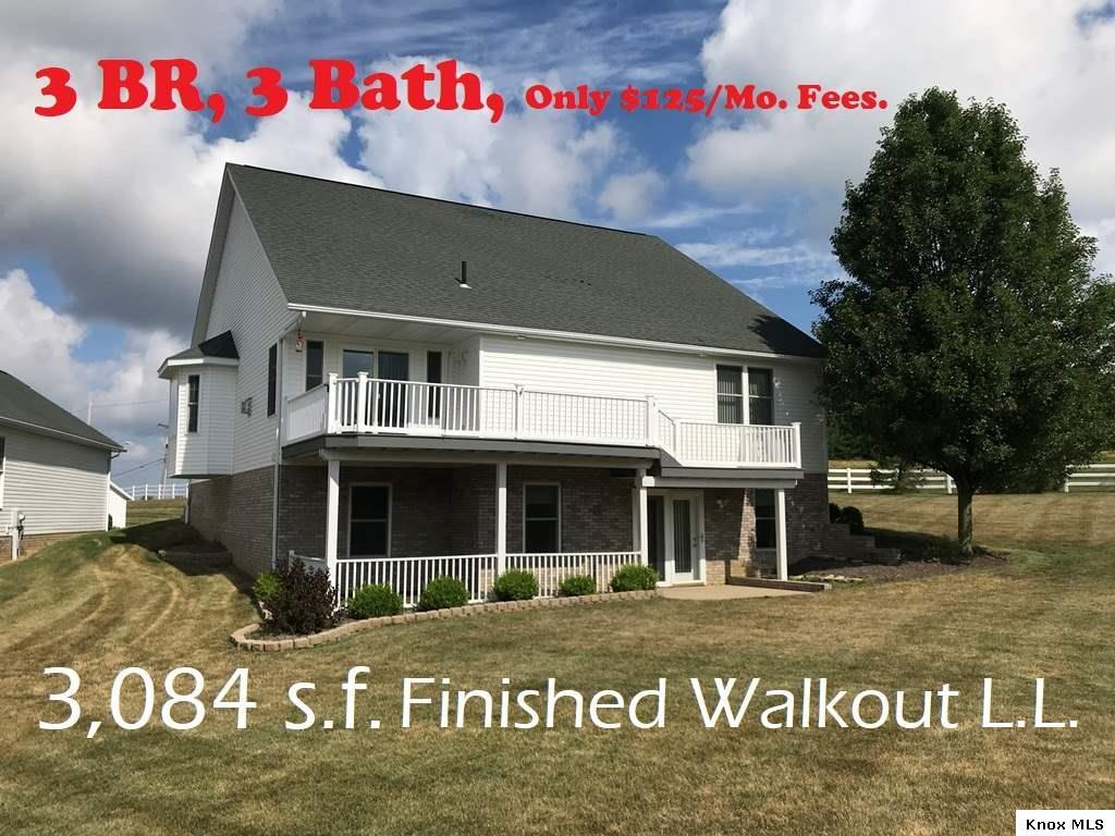30 Waters Edge, Mount Vernon, OH 43050