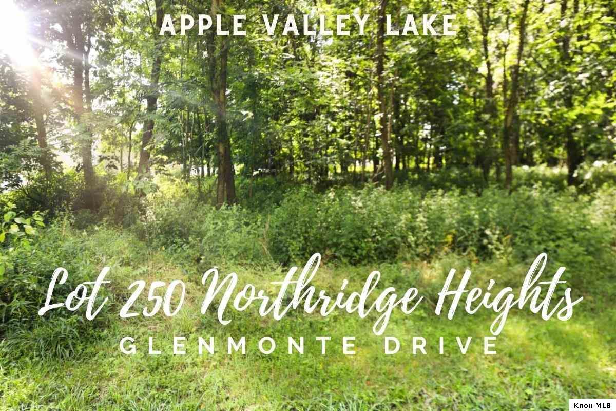 Lot 250 Northridge Heights, Howard, OH 43028