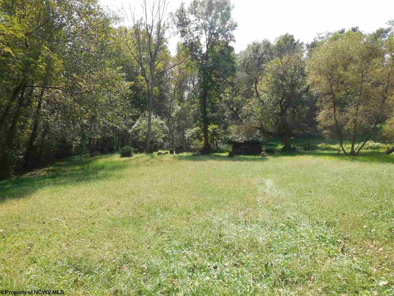 892&894&894.5 COUNTRY CLUB ROAD, FAIRMONT, WV 26554  Photo 15