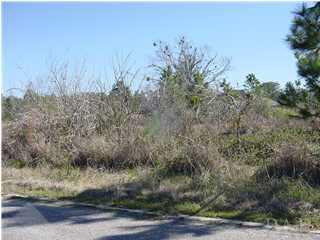 000 Casa Grande Cir, Milton, FL 32583