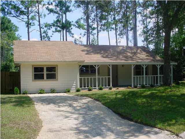 8510 Kingfisher Way, Pensacola, FL 32534