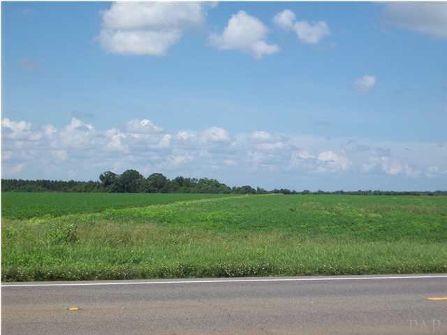 10400blk Hwy 97, Walnut Hill, FL 32568