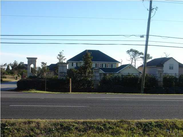 5b Snapdragon, Navarre, FL 32566