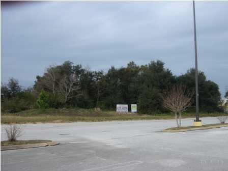 7077 Plantation, Pensacola, FL 32504