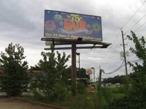 8046 W Hwy 98, Pensacola, FL 32506
