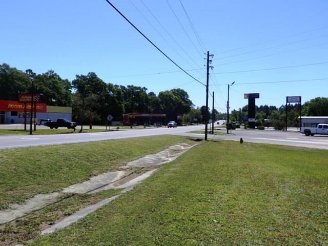 0 S Main St, Atmore, AL 36502