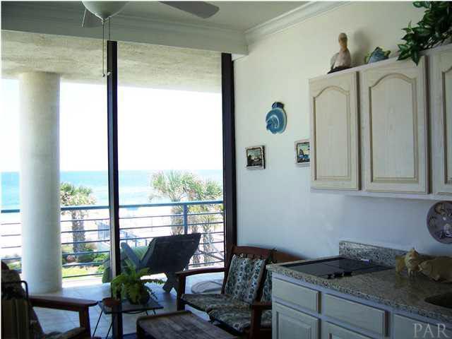 13335 Johnson Beach Rd #101, Perdido Key, FL 32507