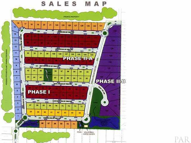 10520 Squall Line Rd, Pensacola, FL 32507