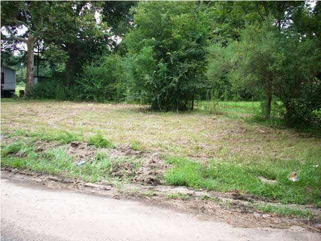 Lot 7 Fennell St, Atmore, AL 36502