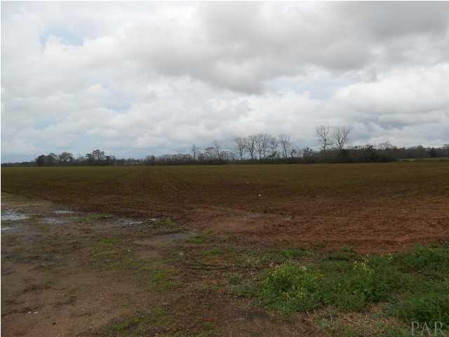 000 Harvest Rd, Jay, FL 32565