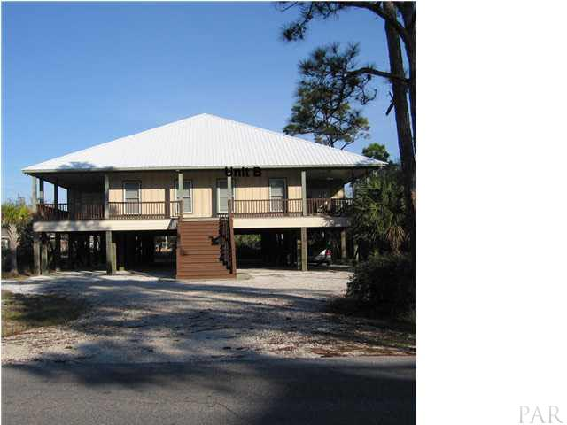 26347 Cotton Bayou Dr #B, Orange Beach, AL 36561