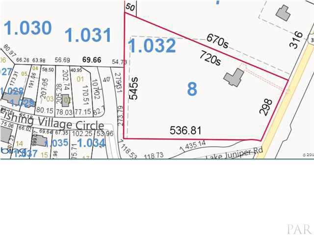 42375 N Hwy 31, Brewton, AL 36426