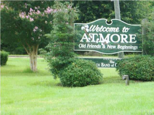 1910 E Nashville Ave, Atmore, AL 36502