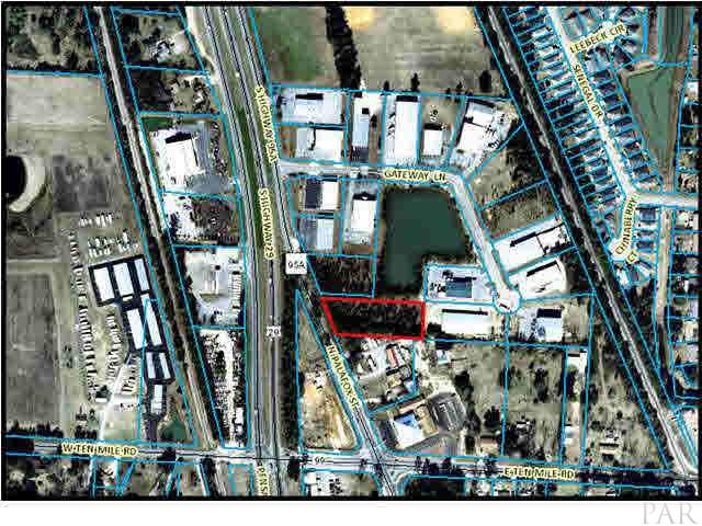 3100 S Hwy 29, Cantonment, FL 32533