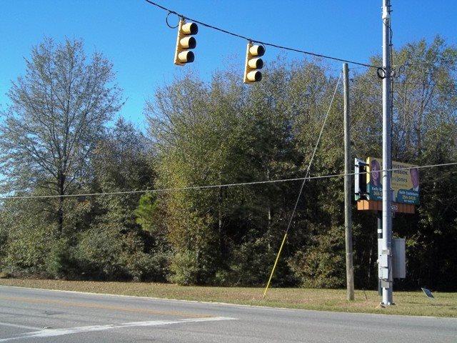 1400 S Main St, Atmore, AL 36502