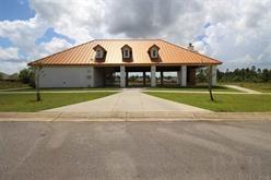 G17 Buttonbrook Dr, Pace, FL 32571