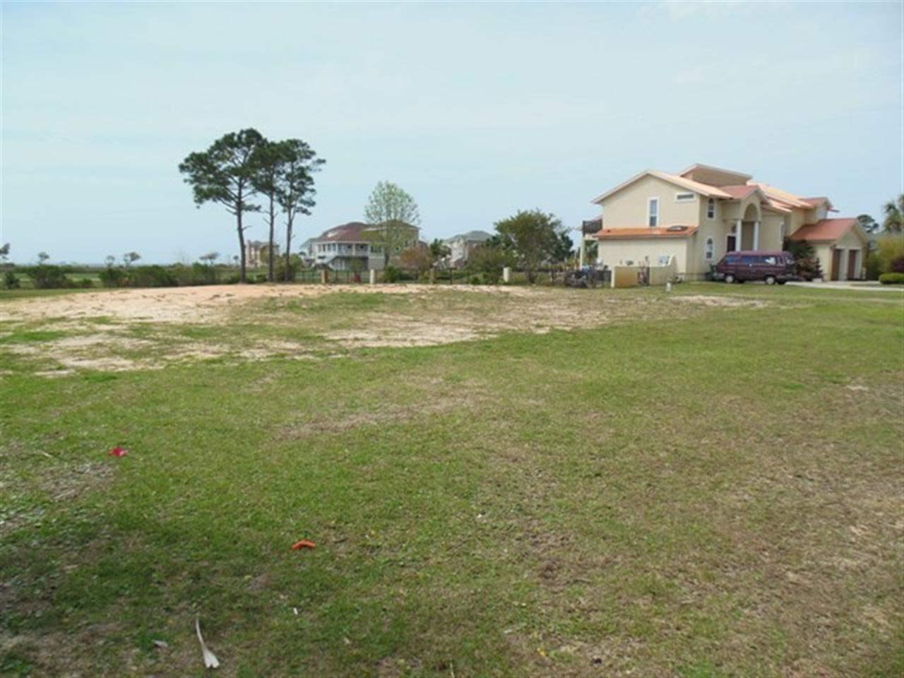 3846 Saber Tooth Cir, Gulf Breeze, FL 32563