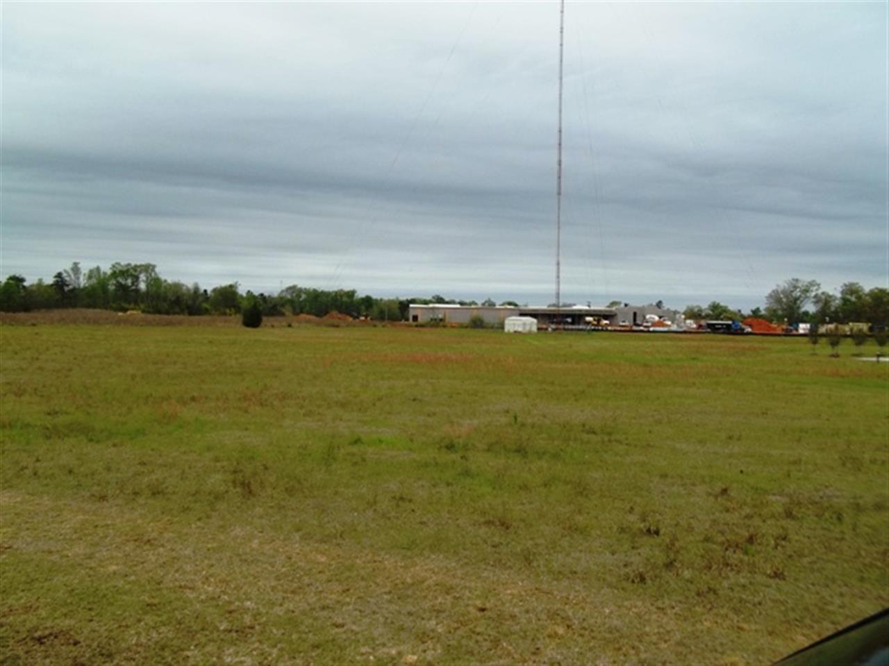 800 N Main St, Atmore, AL 36502